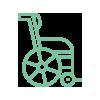 DME Icon